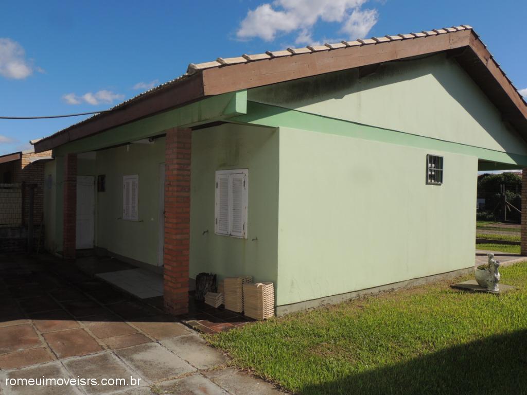 Casa 6 Dorm, Centro, Cidreira (314409) - Foto 3