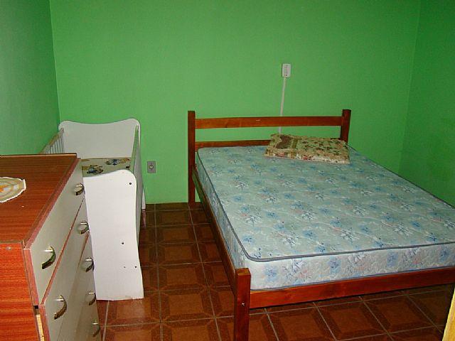 Casa 1 Dorm, Centro, Cidreira (314527) - Foto 10