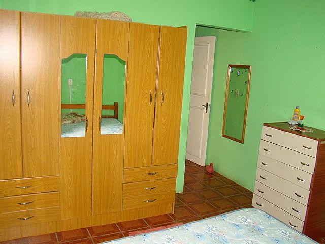 Casa 1 Dorm, Centro, Cidreira (314527) - Foto 9