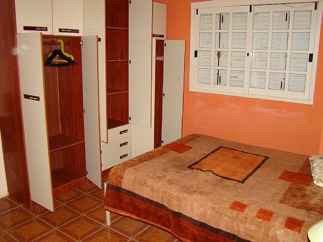 Casa 1 Dorm, Centro, Cidreira (314527) - Foto 8