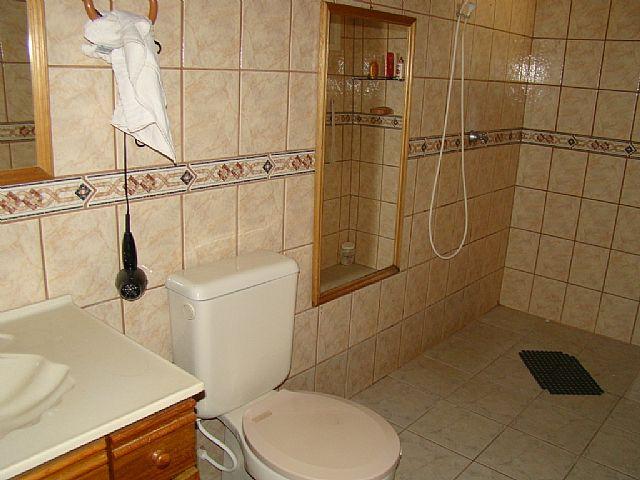 Casa 1 Dorm, Centro, Cidreira (314527) - Foto 7