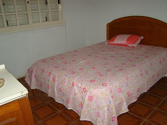 Casa 1 Dorm, Centro, Cidreira (314527) - Foto 6