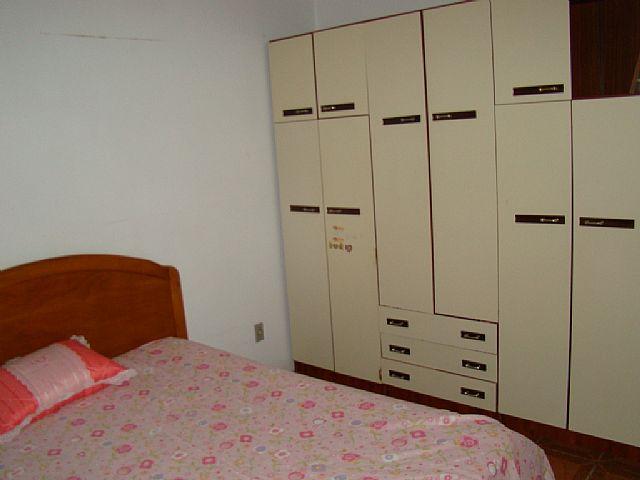 Casa 1 Dorm, Centro, Cidreira (314527) - Foto 5