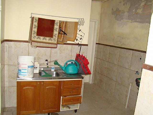 Casa 1 Dorm, Centro, Cidreira (314527) - Foto 4