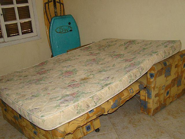Casa 1 Dorm, Centro, Cidreira (314527) - Foto 2