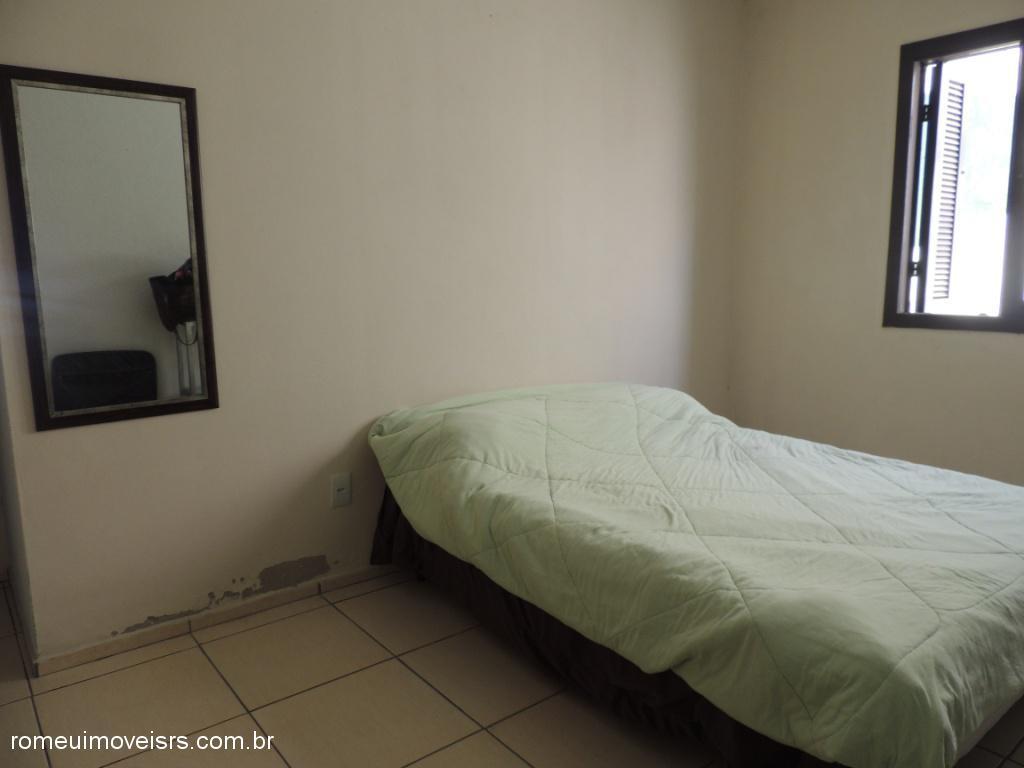 Casa, Nazaré, Cidreira (335813) - Foto 9