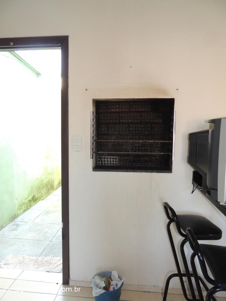 Casa, Nazaré, Cidreira (335813) - Foto 3