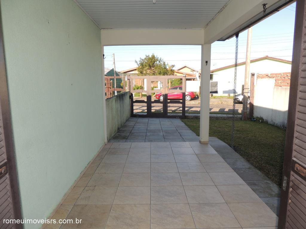 Casa, Nazaré, Cidreira (335813) - Foto 2