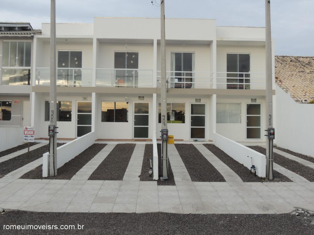 Casa 2 Dorm, Salinas, Cidreira (336062)