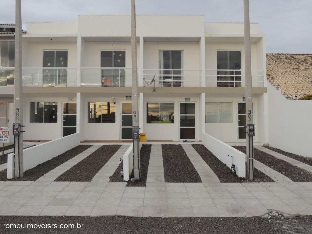 Casa 2 Dorm, Salinas, Cidreira (336062) - Foto 2