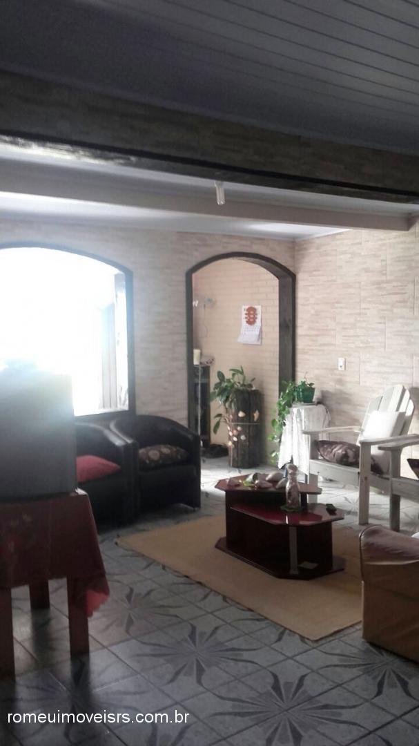 Casa 3 Dorm, Centro, Cidreira (339430) - Foto 10