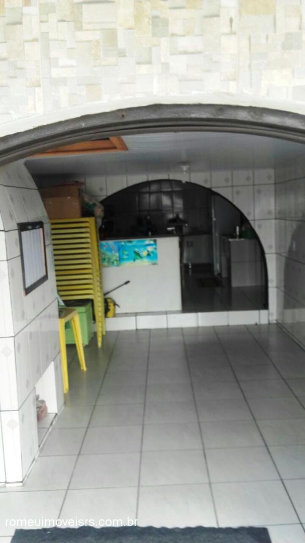 Casa 3 Dorm, Centro, Cidreira (339430) - Foto 9