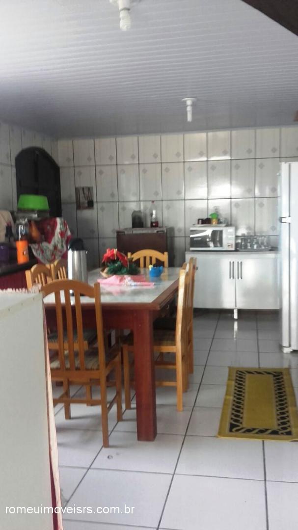 Casa 3 Dorm, Centro, Cidreira (339430) - Foto 7