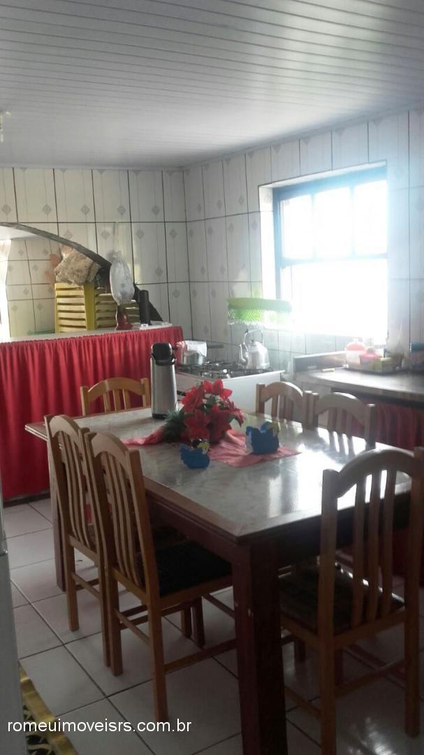 Casa 3 Dorm, Centro, Cidreira (339430) - Foto 6