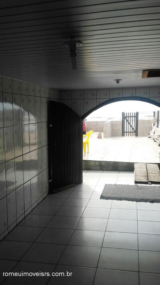 Casa 3 Dorm, Centro, Cidreira (339430) - Foto 5
