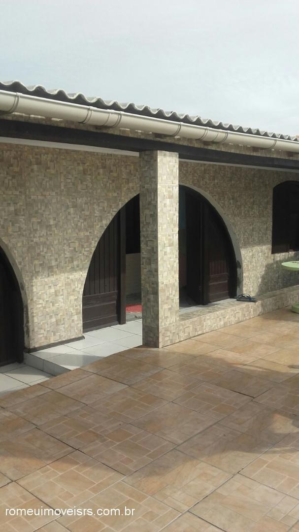 Casa 3 Dorm, Centro, Cidreira (339430) - Foto 3