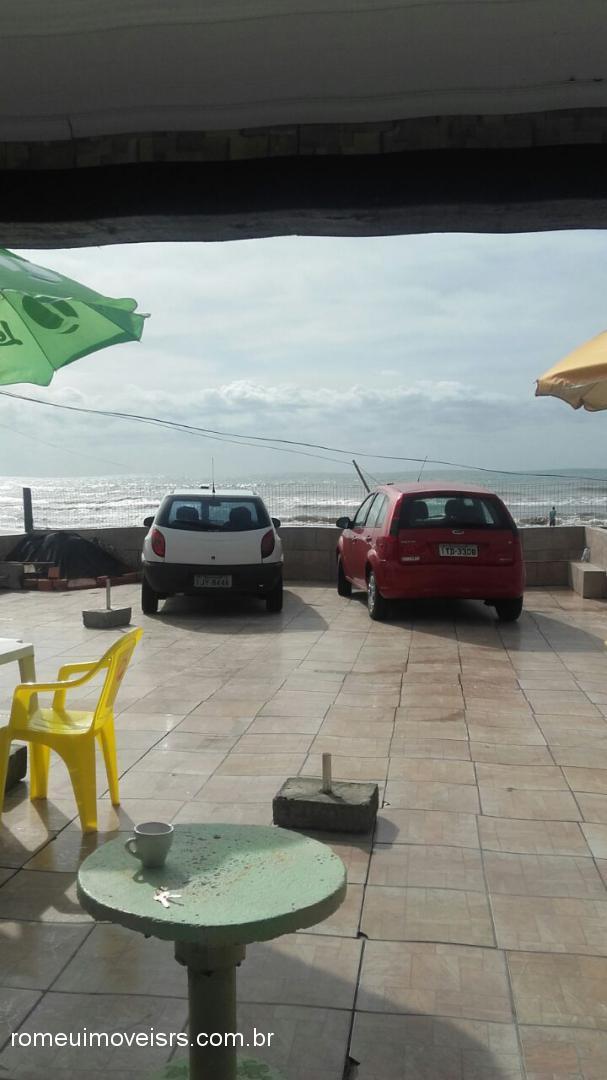 Casa 3 Dorm, Centro, Cidreira (339430) - Foto 2