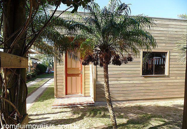 Casa 5 Dorm, Cruzeiro 1, Tramandaí (352424) - Foto 8