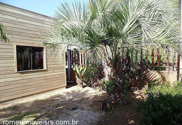 Casa 5 Dorm, Cruzeiro 1, Tramandaí (352424) - Foto 7