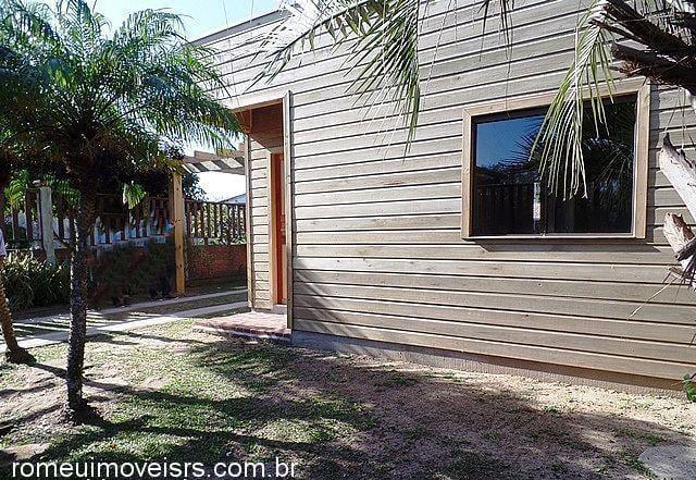 Casa 5 Dorm, Cruzeiro 1, Tramandaí (352424) - Foto 6