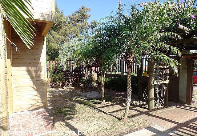 Casa 5 Dorm, Cruzeiro 1, Tramandaí (352424) - Foto 4