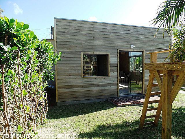 Casa 5 Dorm, Cruzeiro 1, Tramandaí (352424) - Foto 10