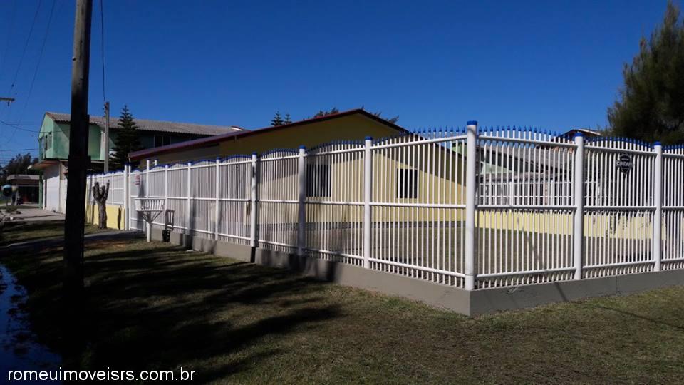 Casa 2 Dorm, Costa do Sol, Cidreira (357244) - Foto 10