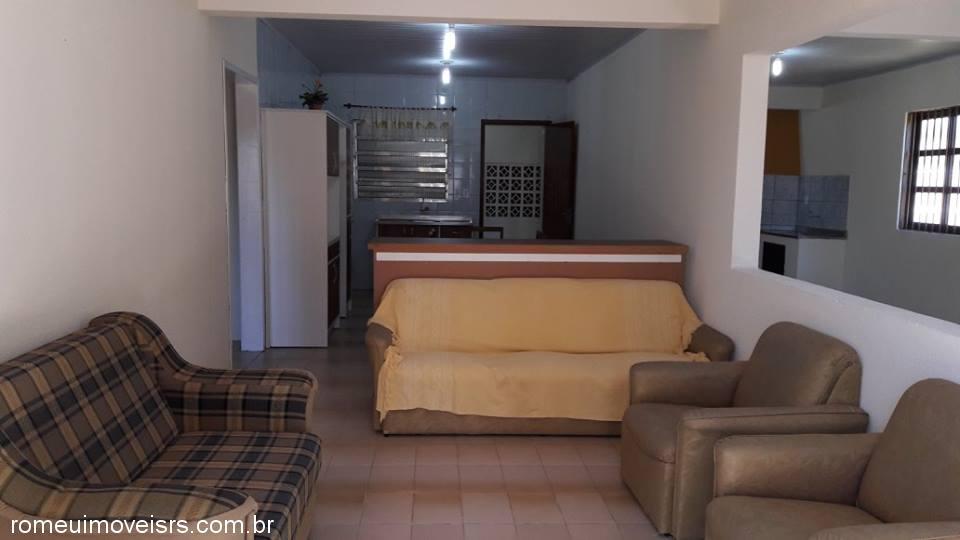Casa 2 Dorm, Costa do Sol, Cidreira (357244) - Foto 9