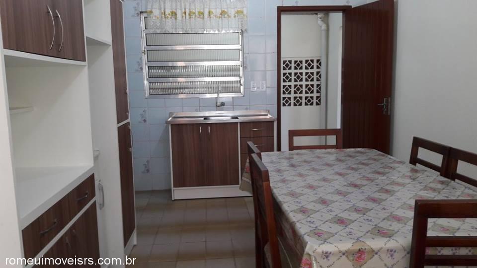 Casa 2 Dorm, Costa do Sol, Cidreira (357244) - Foto 8