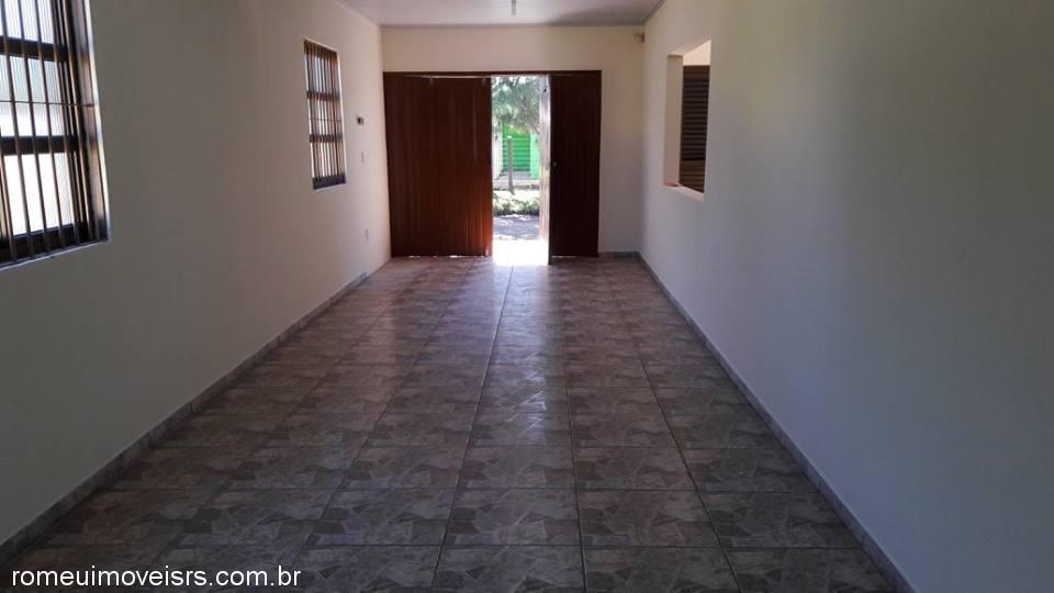 Casa 2 Dorm, Costa do Sol, Cidreira (357244) - Foto 7