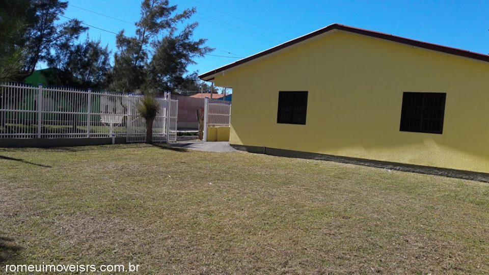 Casa 2 Dorm, Costa do Sol, Cidreira (357244) - Foto 6