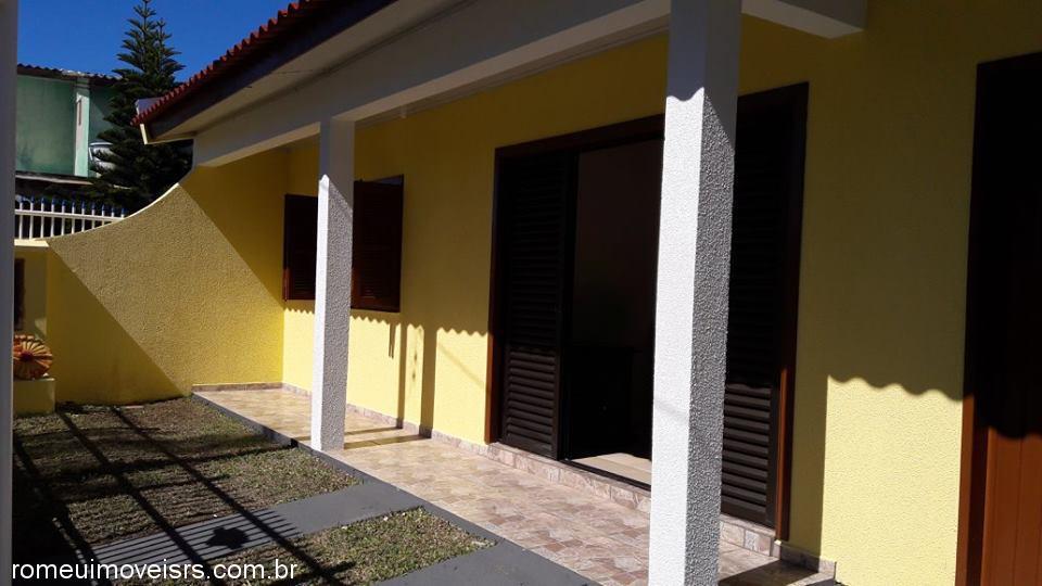 Casa 2 Dorm, Costa do Sol, Cidreira (357244) - Foto 4