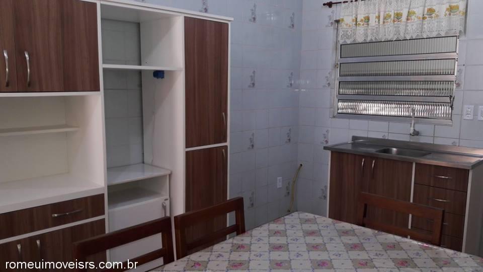 Casa 2 Dorm, Costa do Sol, Cidreira (357244) - Foto 2