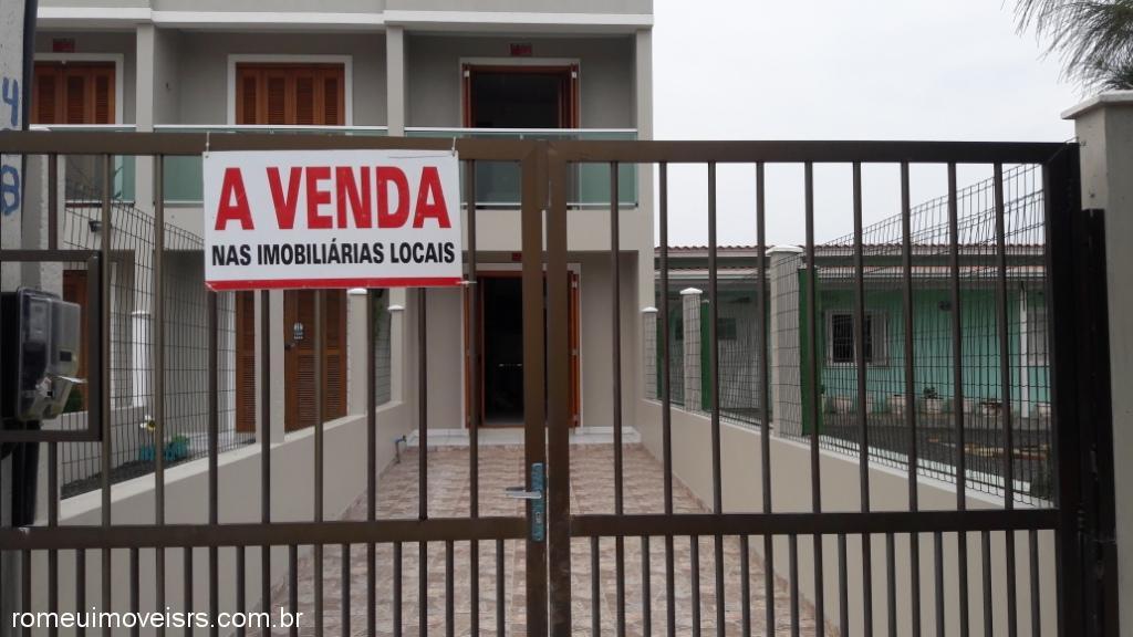Apto, Salinas, Cidreira (357257)
