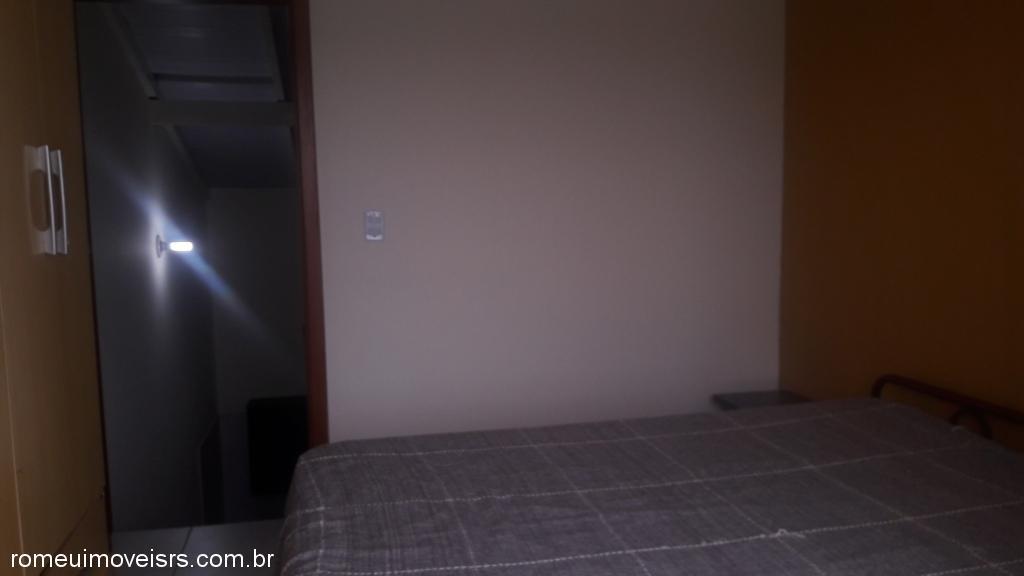 Apto, Salinas, Cidreira (357257) - Foto 5