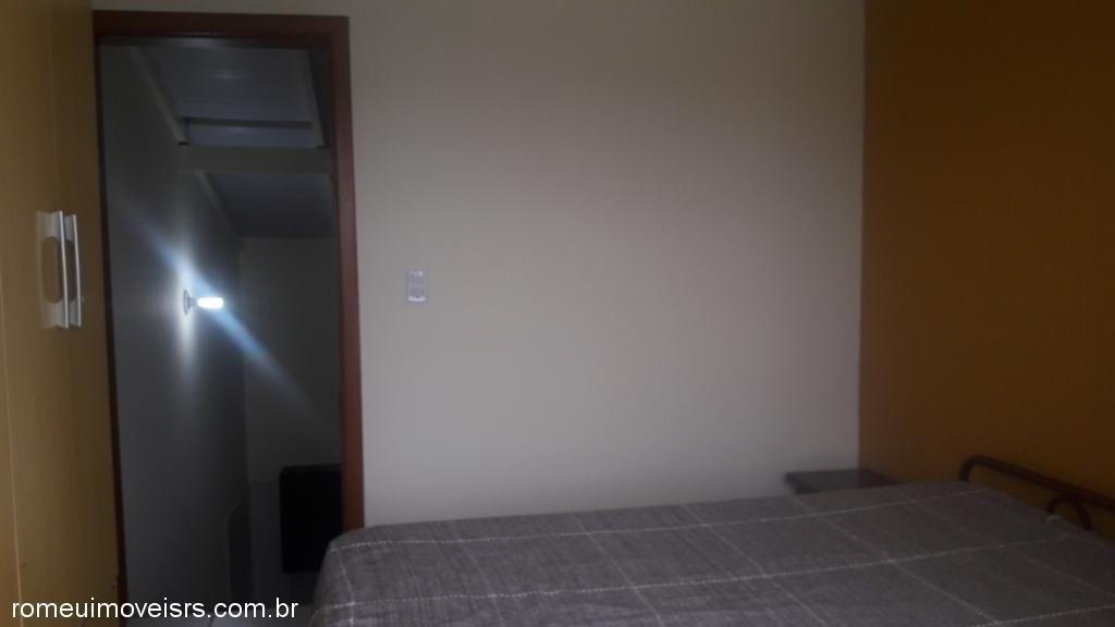 Apto, Salinas, Cidreira (357257) - Foto 4