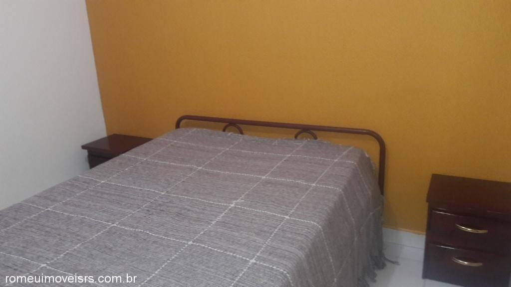Apto, Salinas, Cidreira (357257) - Foto 3