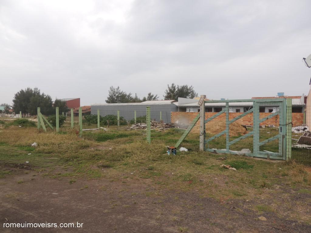 Terreno, Salinas, Cidreira (358328) - Foto 3