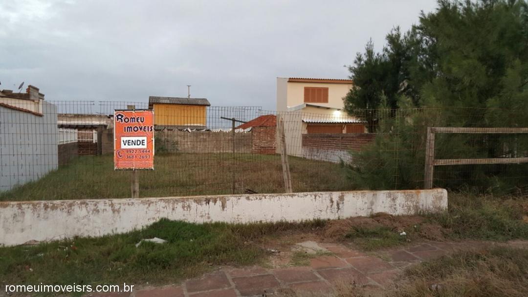 Imóvel: Terreno, Centro, Cidreira (413692)