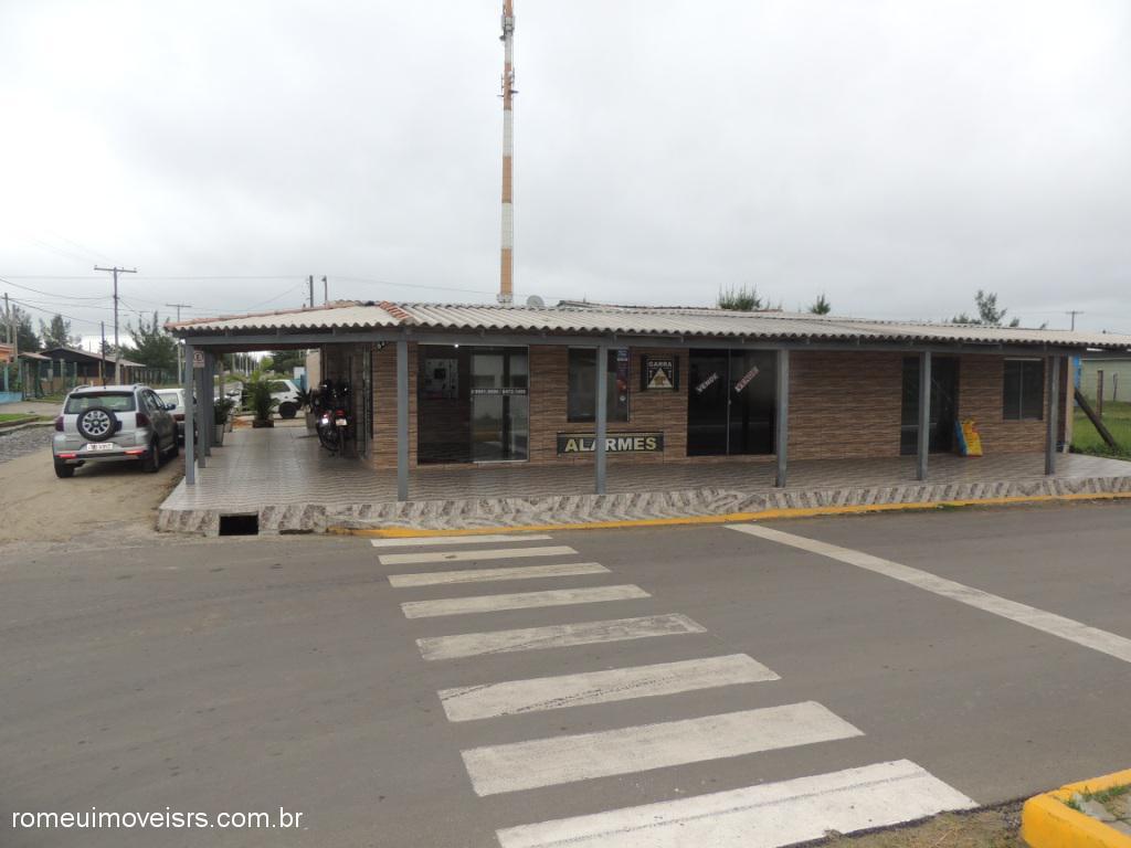 Casa, Costa do Sol, Cidreira (57784) - Foto 1