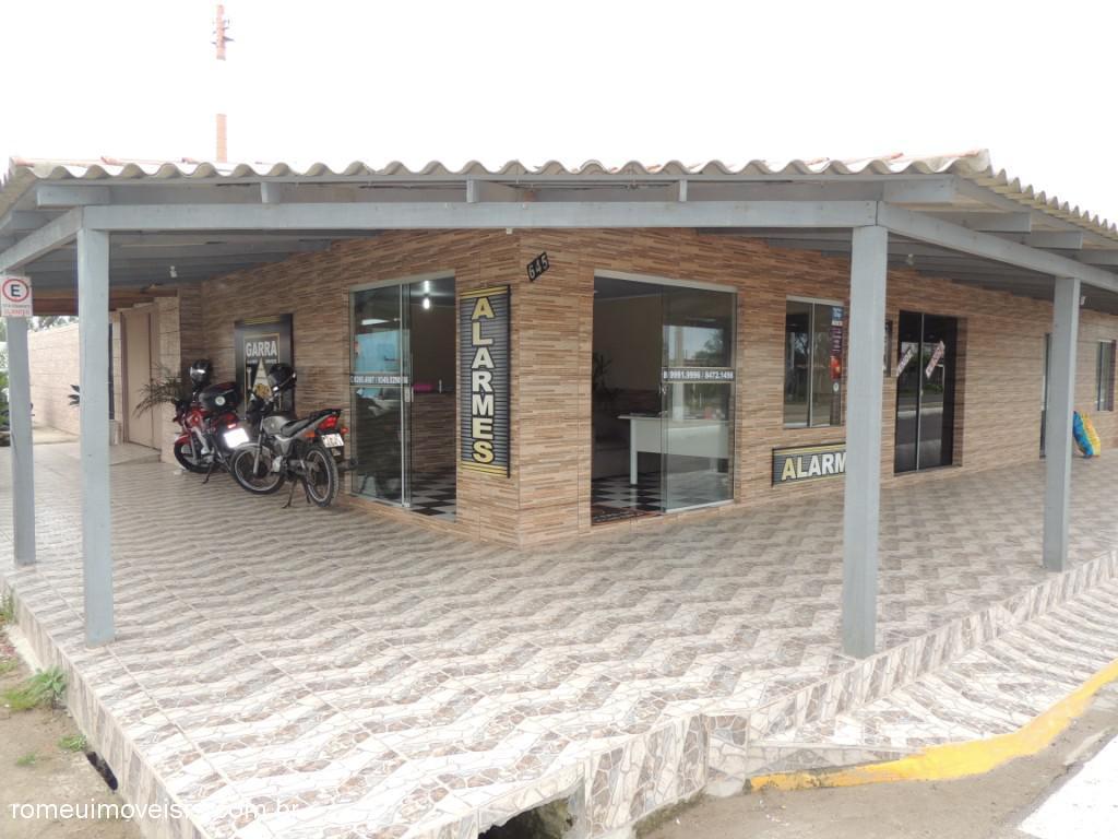 Casa, Costa do Sol, Cidreira (57784) - Foto 9