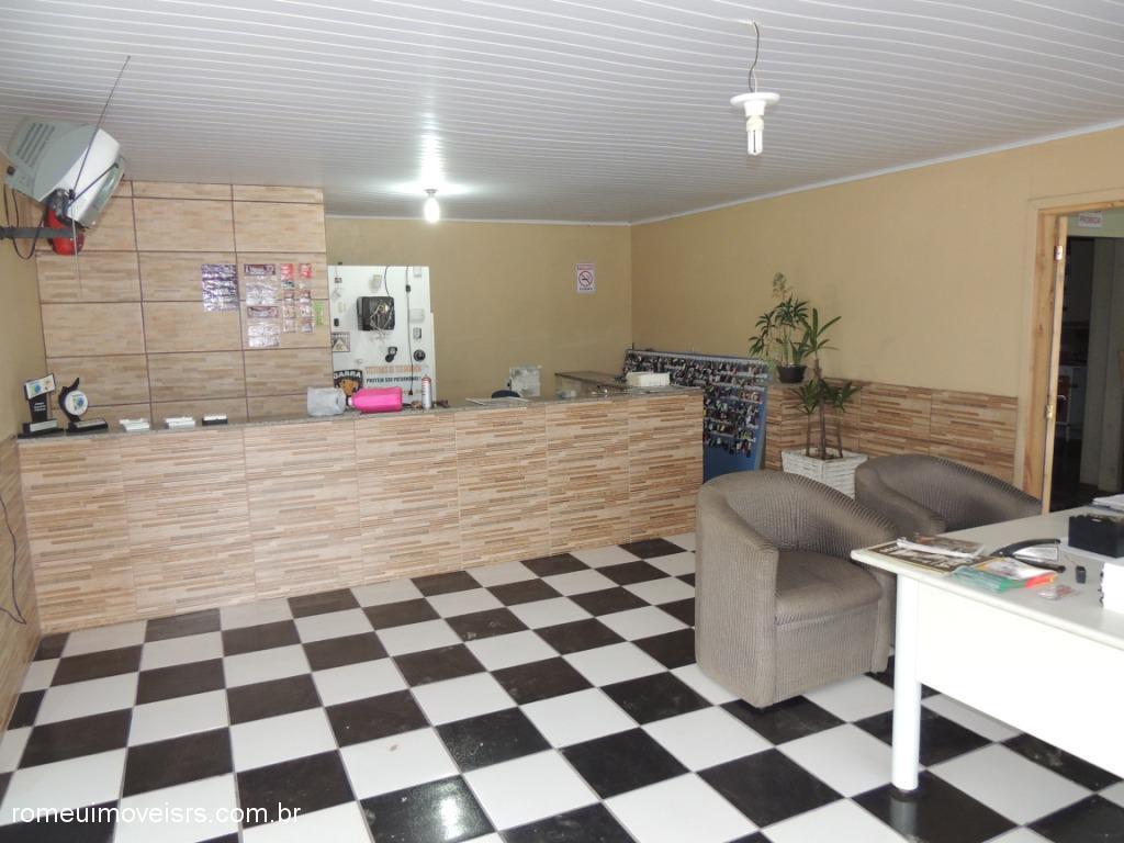 Casa, Costa do Sol, Cidreira (57784) - Foto 8