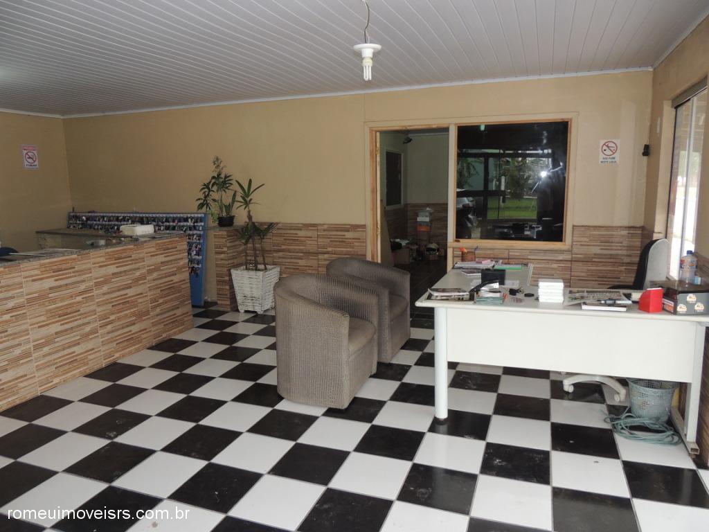 Casa, Costa do Sol, Cidreira (57784) - Foto 7