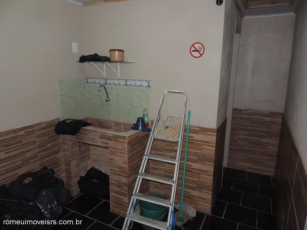 Casa, Costa do Sol, Cidreira (57784) - Foto 5