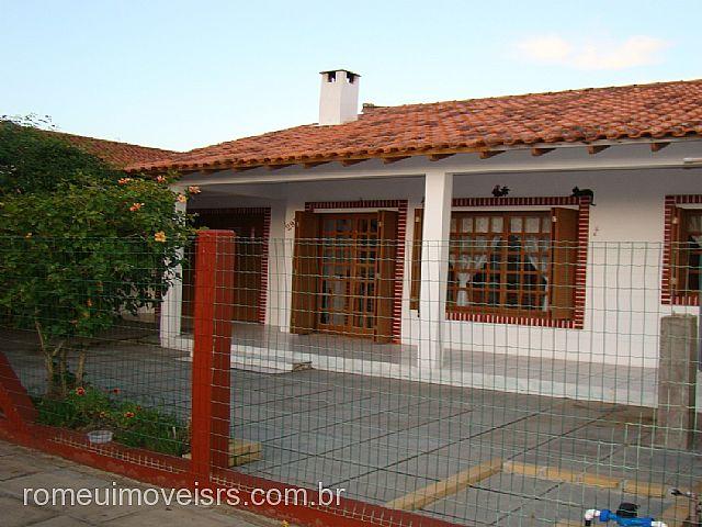 Casa 6 Dorm, Centro, Cidreira (61575) - Foto 9