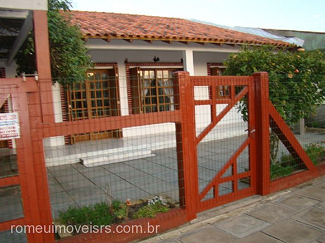 Casa 6 Dorm, Centro, Cidreira (61575) - Foto 8