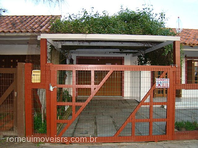 Casa 6 Dorm, Centro, Cidreira (61575) - Foto 7