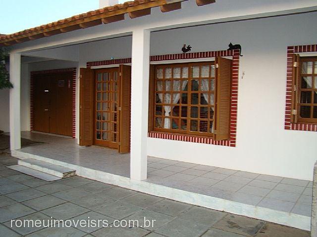 Casa 6 Dorm, Centro, Cidreira (61575) - Foto 6