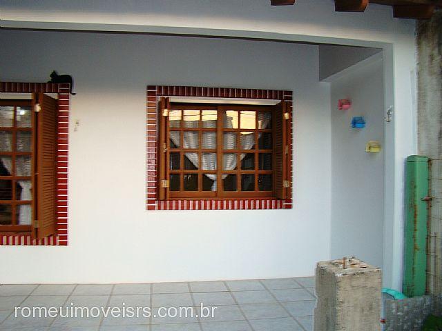 Casa 6 Dorm, Centro, Cidreira (61575) - Foto 5