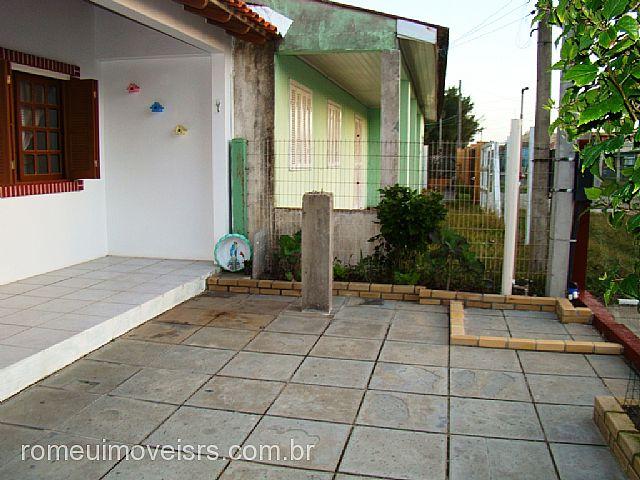 Casa 6 Dorm, Centro, Cidreira (61575) - Foto 4